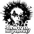 Newton Las pelotas