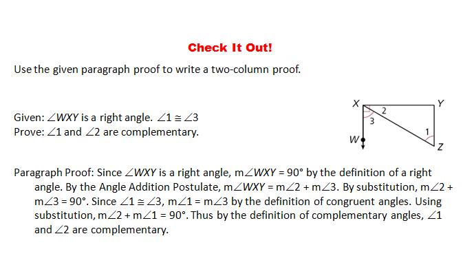 RossiGeometryPd5 - 2-5 Segment Proofs
