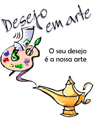 Desejo em arte