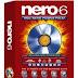 Nero 6 (Instalação Silenciosa)