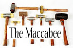 The Other Maccabee