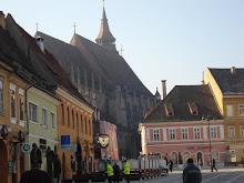 Brașov (Romênia)