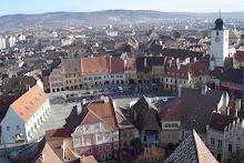 Sibiu (Romênia)