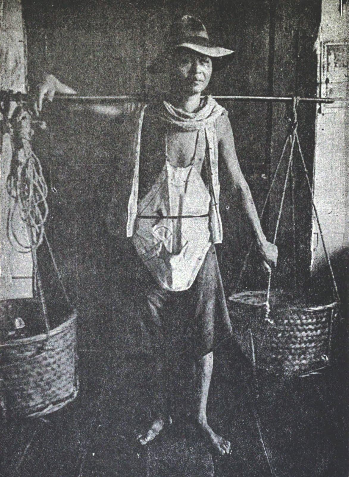 buod ng watawat Magbigay ng sampung bansa na sumakop sa watawat ng pilipinas - 1511031.