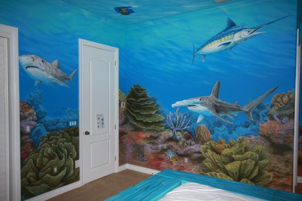 Fotos y dise o de dormitorios todos los estilos enero 2011 for Disenador virtual de habitaciones
