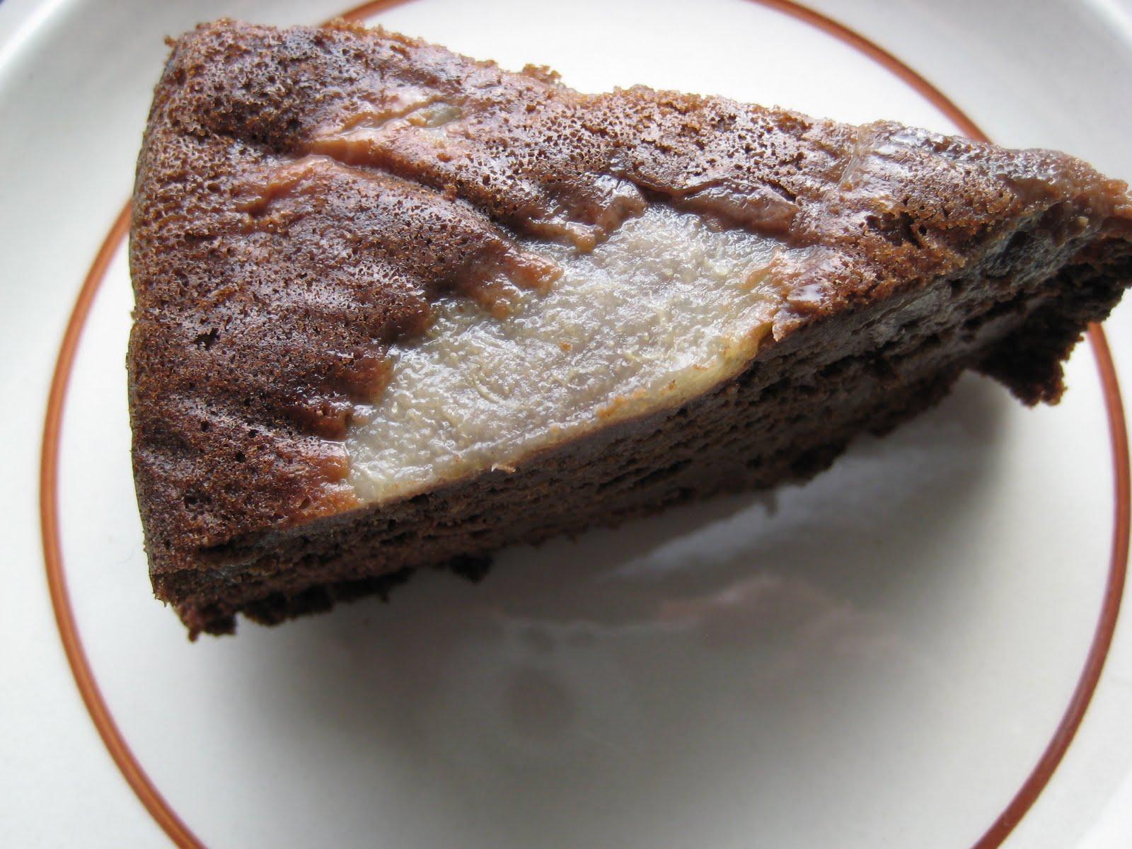 [pear+cake+1]