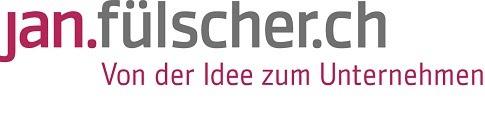 jan.fuelscher.ch