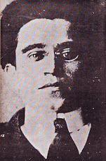 Vida y aportes de Antonio Gramsci