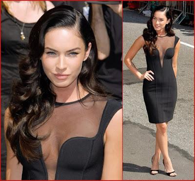 http://2.bp.blogspot.com/_k3Ao-qzEbGI/SluM_IbQEbI/AAAAAAAAAV4/acVOSgClffY/s400/Megan+Fox.jpg