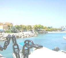 Playas en Curaçao