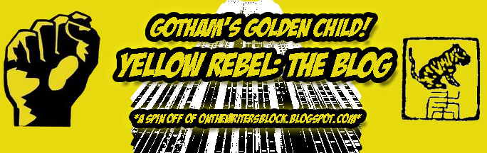 yellowrebel