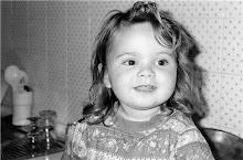 Little andrei