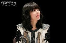 My cute Jiyeon