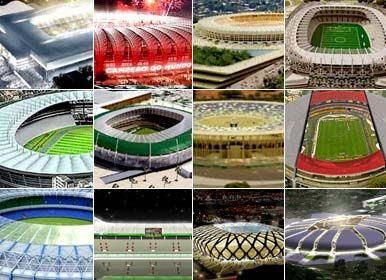 http://2.bp.blogspot.com/_k3IKh79wICM/SiObVPN4elI/AAAAAAAACVU/0Phdez_Pp9E/s400/estadios-copa-sao-paulo-436.jpg