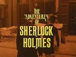 Sherlock Holmes - 1985 A 1995