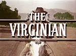 O Homem de Virgínia