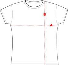 size measurement guide