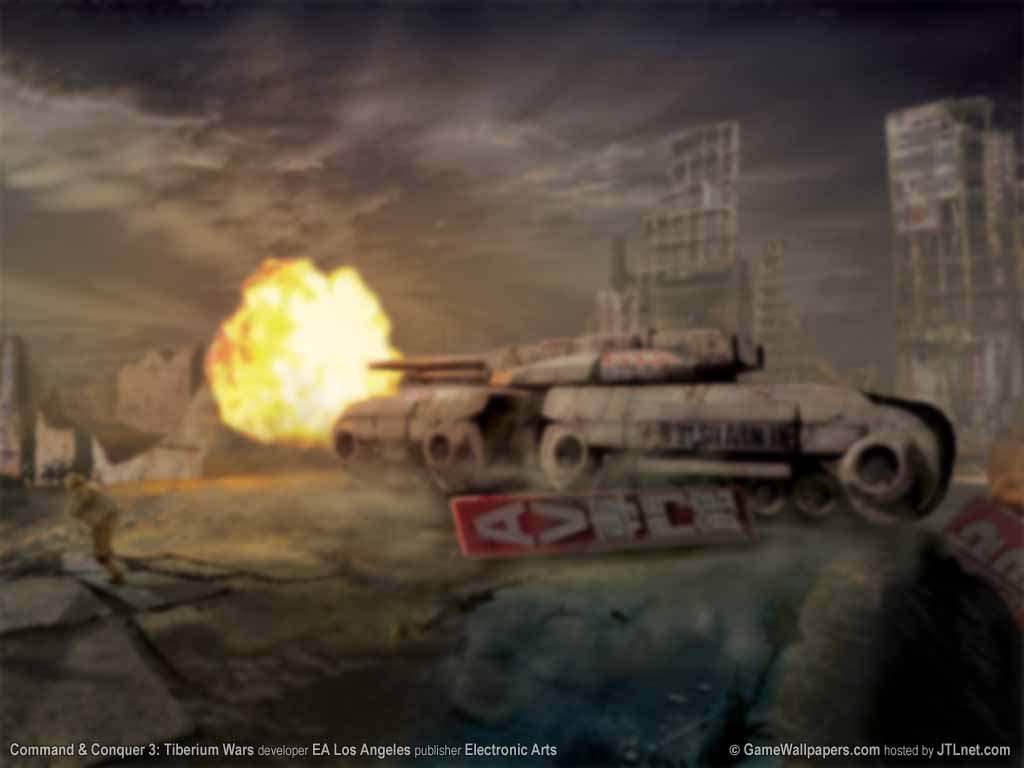 http://2.bp.blogspot.com/_k3eVpoCa6WI/TCGwFB-23kI/AAAAAAAACs4/F65at89JqAk/s1600/wallpaper_command_and_conquer_3_tiberium_wars_07_1024.jpg