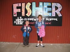 1st day of school 08'