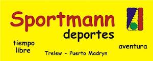 Sportmann