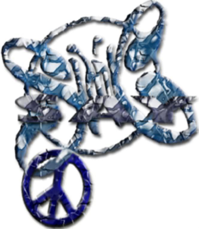 SLANk logo album
