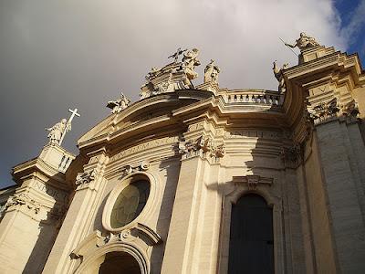 Via di Santa Croce. In esecuzione la definitiva condanna a morte