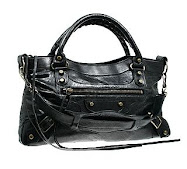 Dream bag 2#