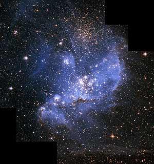 [stars.jpg]