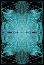 Mandala-Healing