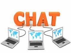 Kiat Sukses Perluas Jaringan Sosial Online