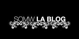 Secrets of the Modeling World Los Angeles