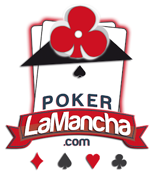 Nace Poker La-Mancha