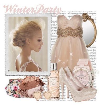 Плаття на випускний 2011 prom dresses 2011 2