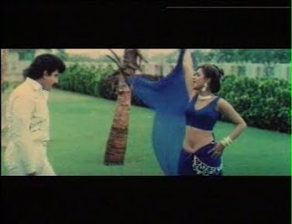   Abbaigari Pelli Telugu Mp3 Songs Free  Download -1997