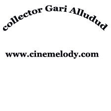Collector gari Alludu Telugu Mp3 Songs Free  Download 1992