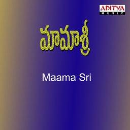 Mamasri 1990