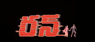 Run  Telugu Mp3 Songs Free  Download  2004