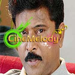 Keechurallu Telugu Mp3 Songs Free  Download  1991