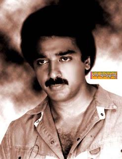 Oka Radha Idaaru Krishnula Pelli Telugu Mp3 Songs Free  Download  1985