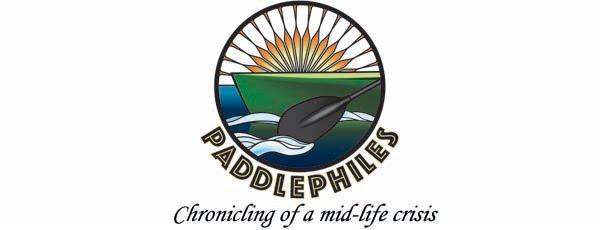 Paddlephiles