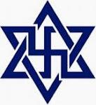 STOP ZIONISM - أوقفوا الصهيونيه