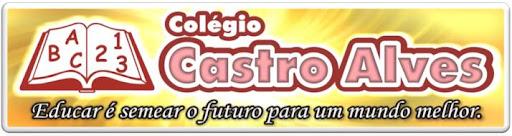 Equipe de Xadrez Castro Alves