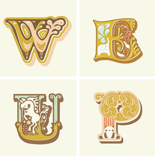 Cool Fancy Text Generator  Stylish letters symbols