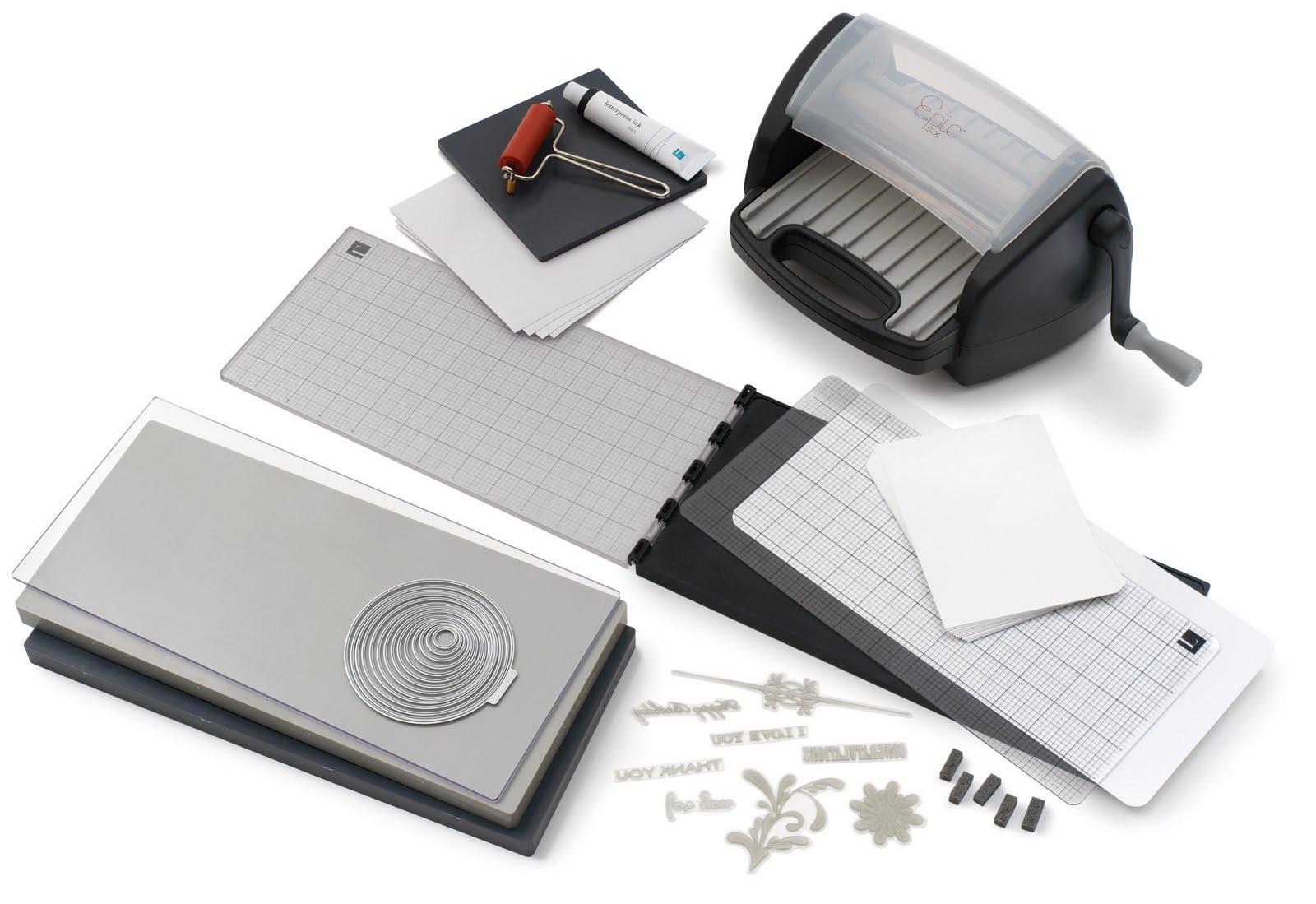 [L+letterpress+combo+kit.jpg]