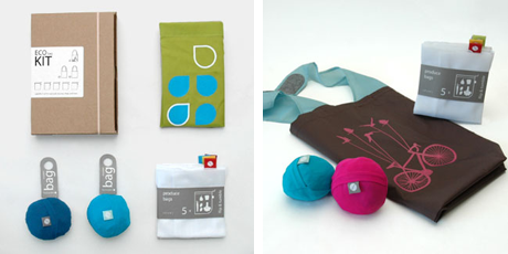 Flip & Tumble Gift Set