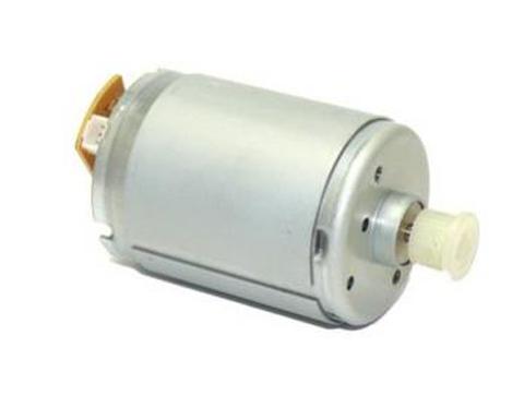 Projetos eletr nicos thales nicoleti persiana automatizada - Motor para persiana ...