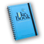 Favorites:  the i like book