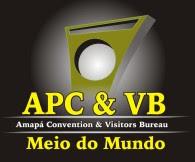 AMAPÁ CONVENTION & VISITORS BUREAU
