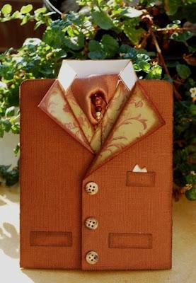 http://2.bp.blogspot.com/_k5I8LM7YxeQ/Snk0n5avl-I/AAAAAAAAAZE/pN7RKCH81K0/s400/jacketcard.jpg