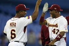 Mundial de venezuela